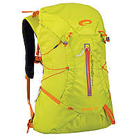 Рюкзак туристический SPOKEY Moonhill 30