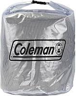 Мешок водонепроницаемый COLEMAN (55 Litrów)