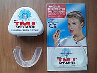 Суставная шина TMJ