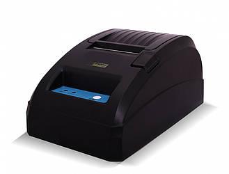 Недорогой фискальный регистратор Datecs FP-101 Smart (без индикатора)