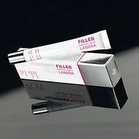 Histomer Eye Contour & Lip Filler Моделирующий крем-филлер для губ 10 мл
