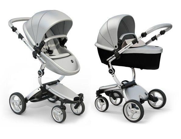 Цены на Детские коляски 2 в 1, коляски 3 в 1, коляски для ...