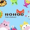 Nohoo.pro