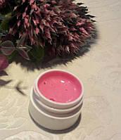Гель цветной Eva nails розовый