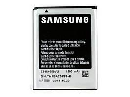 Аккумулятор акб HighCopy Samsung EB484659VU S8600 Wave 3   i8150   i8350   s5690, 1500mAh