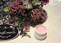 Гель цветной Eva nails светло розовый