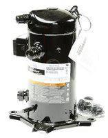 Герметичный спиральный компрессор Copeland Scroll ZF15K4E-TFD-551