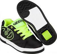 af5c5212530f Роликовые кроссовки Heelys в Украине. Сравнить цены, купить ...