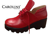 стильные туфли на заказ