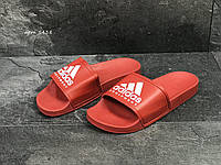 1a90eb603e91 Тапки Adidas в Запорожье. Сравнить цены, купить потребительские ...