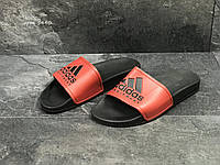152bf8f36815c0 Сандалии и шлепанцы мужские Adidas в Харькове. Сравнить цены, купить ...