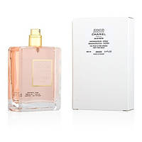 Chanel Coco Mademoiselle EDP 100ml TESTER (парфюмированная вода Шанель Коко Мадмуазель тестер )