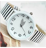 Женские часы WoMeGe: 100-49