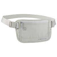 DESIGN GO RFID pouch/waist bag