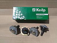 Опора шаровая ВАЗ 2101, 2105, 2106, 2107 (верх2шт.+нижн.2шт.) КЕДР , фото 1