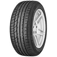 Летние шины Continental ContiPremiumContact 2 205/55 R16 91H