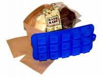 Набор для приготовления шоколада ШокоЛав