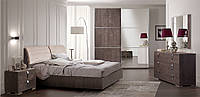 Спальня модульная Вирджиния СлонимМебель