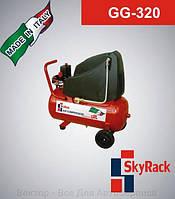 Компрессор GG 320, фото 1