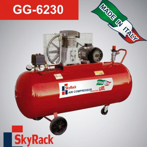 Компрессор GG 6230