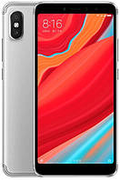 Смартфон Xiaomi Redmi S2 3/32GB Grey Global Version