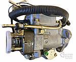 ТНВД для Nissan Terrano R20 1993-2006 0460404974, 0986440508, 167007F405, 167007F406