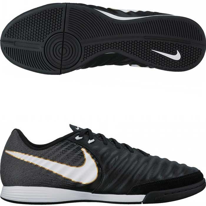 Футзалки Nike TiempoX Ligera IV IC SR 897765-002