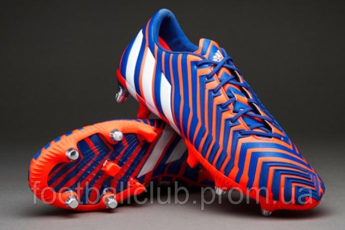 Adidas Predator Instinct SG B35460