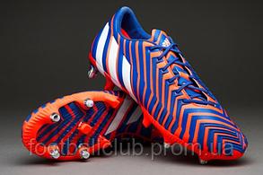 Adidas Predator Instinct SG B35460, фото 2