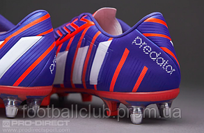 Adidas Predator Instinct SG B35460, фото 3