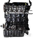 Двигатель для Volvo S40 II 2004-2012 D4204T