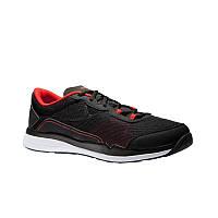 Кроссовки для фитнеса Kardio 500 Domyos мужские