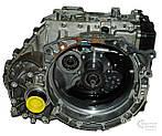АКПП для Ford Kuga 2013-2017 CV6R7000AC