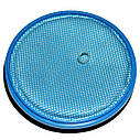 Фильтр поролоновый под колбу для пылесоса Samsung (DJ63-01285A), фото 3