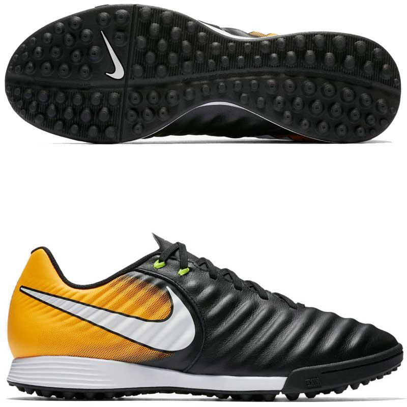 ed3fb21e Сороконожки футбольные Nike TiempoX Ligera IV TF 897766-008 -  Интернет-магазин