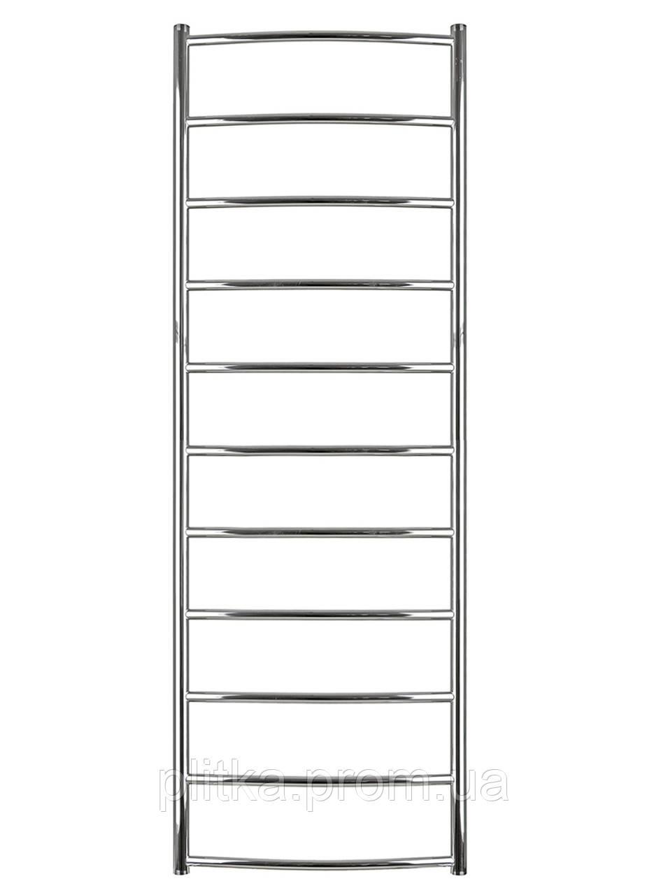 Водяной полотенцесушитель Классик HP 1550x530/500