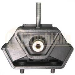 Подушка двигателя MB 207-410