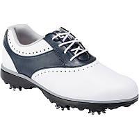Взуття для гольфу в Україні. Порівняти ціни c1b90177aee78