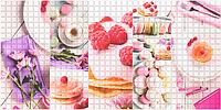 Декоративные панели ПВХ Регул-ЗАВТРАК 956*480 мм