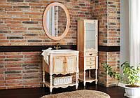 """Ольвия Комплект мебели для ванной """"Флоренция"""" Ольвия, фото 1"""