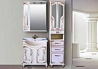 """Ольвия Комплект мебели для ванной """"Барселона"""" Ольвия, фото 1"""