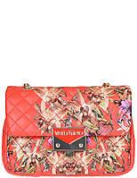 Женская сумка Mario Valentino 303-К_red