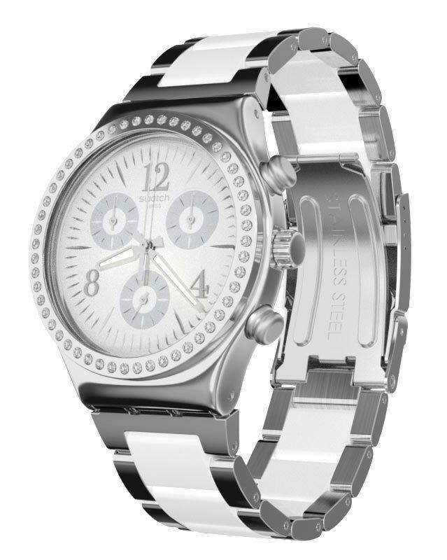 Часы Swatch YCS119G -