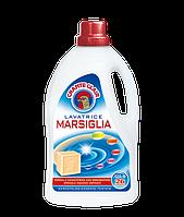 Жидкий стиральный порошок Chateclair Marsiglia 26ст