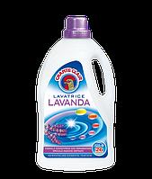 Жидкий стиральный порошок Chateclair Lavanda 26ст