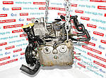 Двигатель для Subaru Forester 1997-2002 EJ20