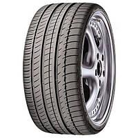 Летние шины Michelin Pilot Sport PS2 225/40 ZR18 88W Run Flat ZP *