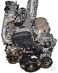 Двигатель для Toyota Rav4 1994-2000 3S-FE