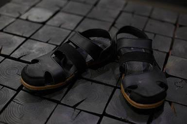 Сандали мужские Multi Shoes