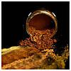 Пудра пигментная перламутровая, 10 гр